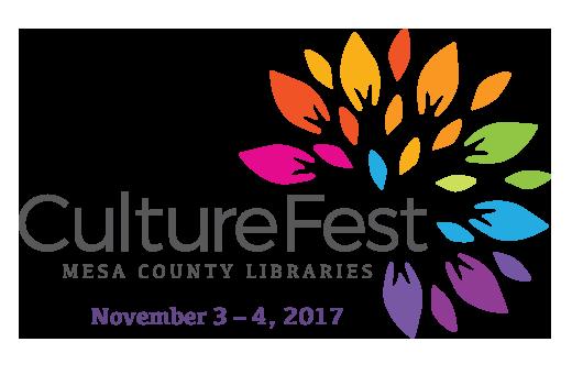 culture fest 2017 logo