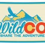 Wild-CO-Logo (1)