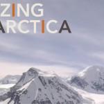 1-11-15 Antarctica fb