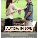 Autism-2015