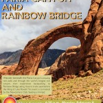 2-8-15 Paria Canyon and Rainbow Bridge