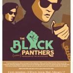 Black-Panters-2016
