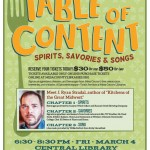 Table-of-Content-Flyer