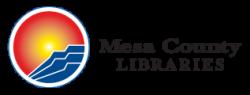Mesa County Libraries Logo