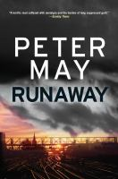 Runaway bookcover
