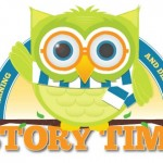 storytime at mesa county libraries