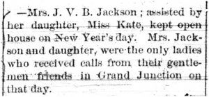 2LadiesNews6Jan1883p3c2