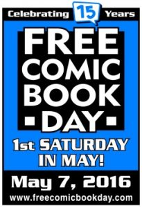 Free Comic Book Day logo 2016 -ed