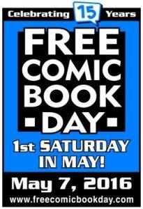 Free Comic Book Day logo 2016 -ed