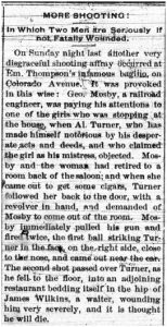 LadiesNews13Jan1883p3c3