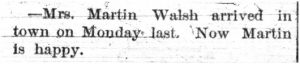 LadiesNews16Dec1882p3c1