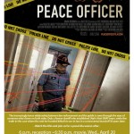 Peace-Officer-2016