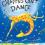 One Book 4 Colorado: Giraffes Can't Dance