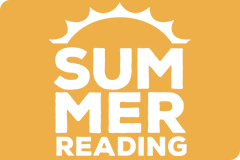 reading_corners