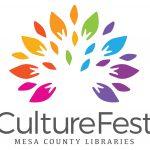 Culture Fest Logo