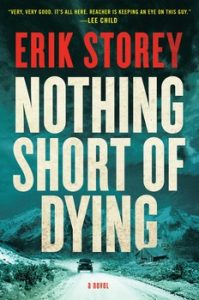nothing-short-of-dying-9781501124143_lg