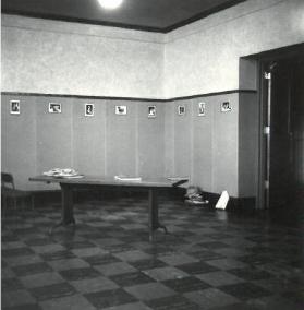 childrens-center