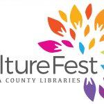 culture-fest-logo-horiz