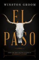 el-passo-bookcover