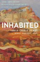 inhabited-bookcover