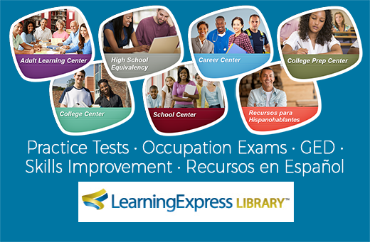 learningxpress_520