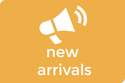 visit new arrivals page