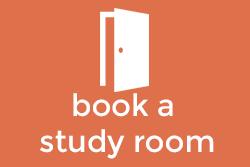 book a study room