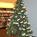 giving-tree-2016-central