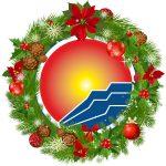 mcl-holiday-logo