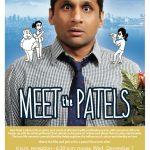 meet-the-patels-2016