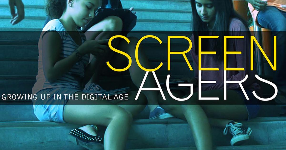 teen-screenagers-2016-fb