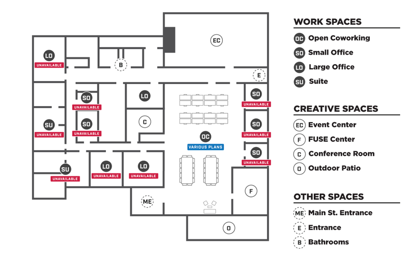 factory_floorplan