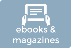 ebooks and magazines