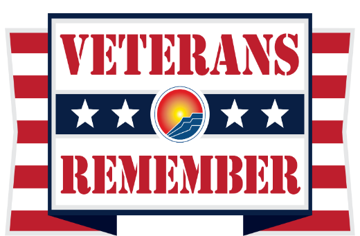 veterans remember