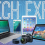 Mesa County Libraries Tech Expo to showcase digital media, photography, and other technology Jan. 23