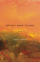 Ada Limon Book Cover