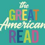 Great American Read logo