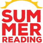 Summer Reading at Mesa County Libraries