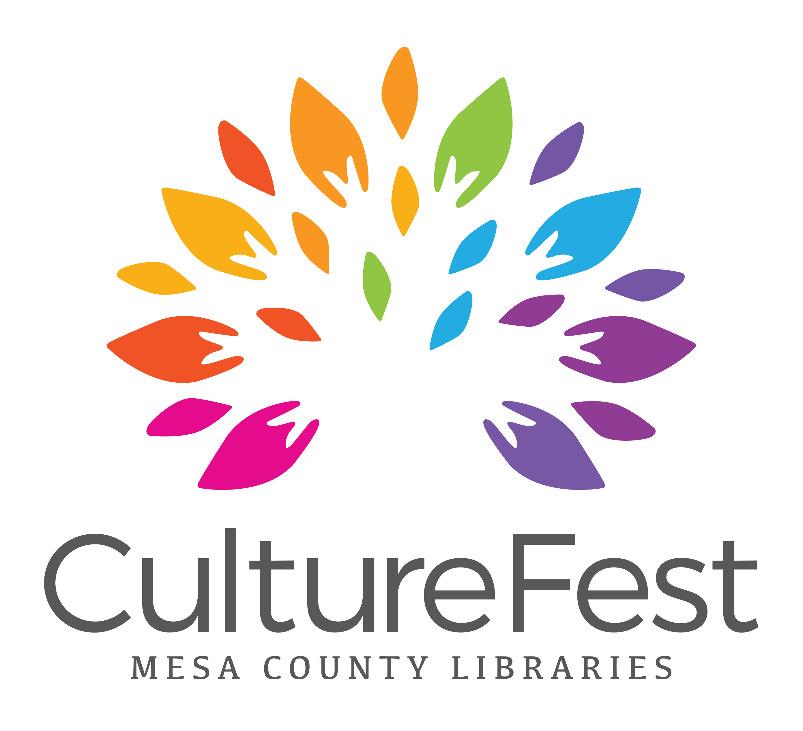 don t miss culture fest nov 2 and 3 at the central library mesa