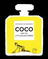 coco book cover