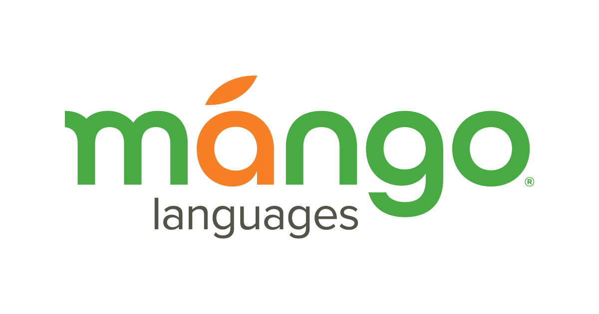 Library now offers Mango Languages – Mesa County Libraries
