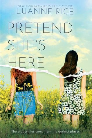 Teen Reviews: Pretend She's Here & Assassination Classroom – Mesa