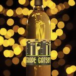 Bottle photo of The Grape Gatsby wine