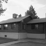 AEC headquarters