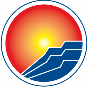 Mesa County Libraries circle logo