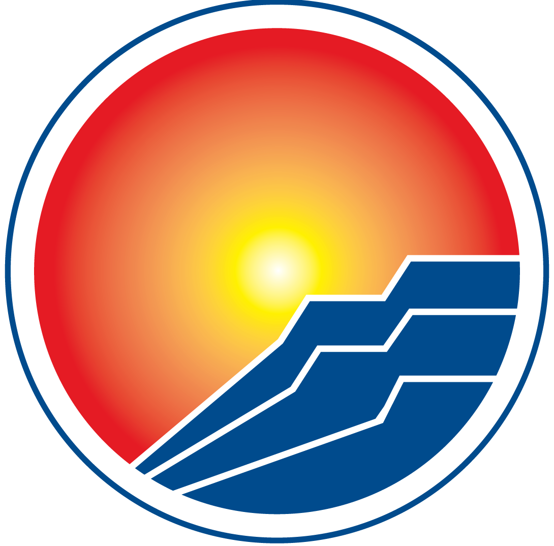 Mesa County Libraries circle logo