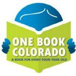Image courtesy of One Book Colorado