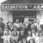 Salvationarmy photo