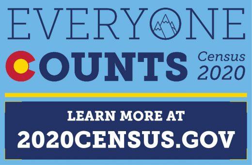 visit 2020census.gov
