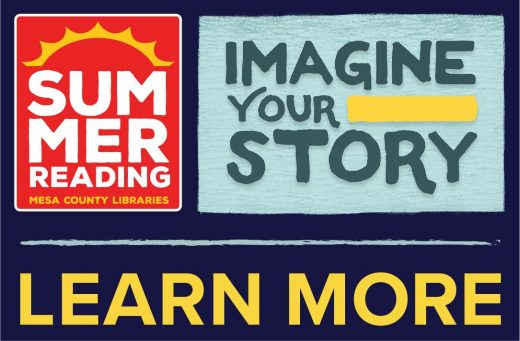 visit the summer reading page